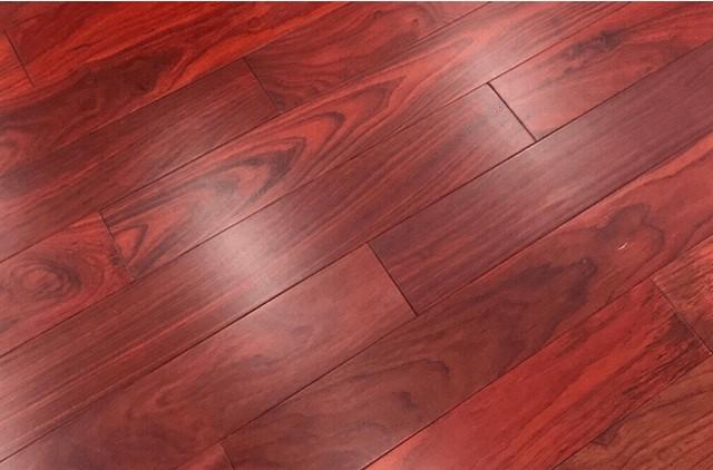 Sàn gỗ Hương -  Sàn gỗ cao cấp trên thị trường Việt