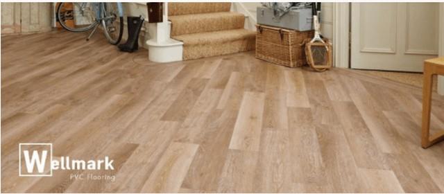 Điểm danh 6 loại sàn gỗ hèm khoá công nghiệp chất lượng cao