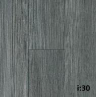 SÀN NHỰA  (2mm) i30