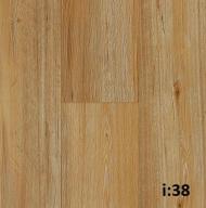 SÀN NHỰA  (2mm) i38