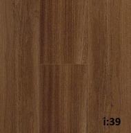 SÀN NHỰA  (2mm) i39
