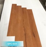 SÀN NHỰA QUỲNH THƯ SPC-601